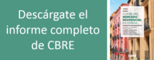 descarga informe completo CBRE