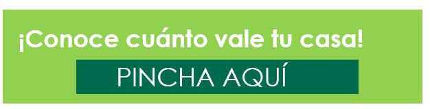 VALORACION ONLINE GRATUITA DE TU VIVIENDA - CBRE TASACIONES