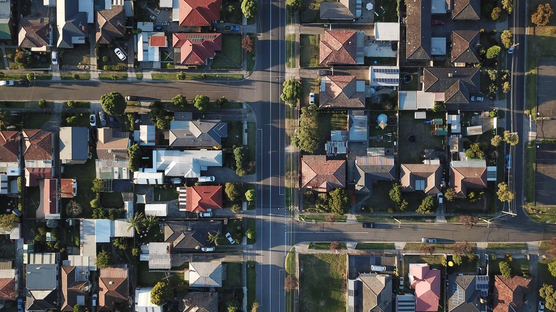 tasacion vivienda piso CBRE