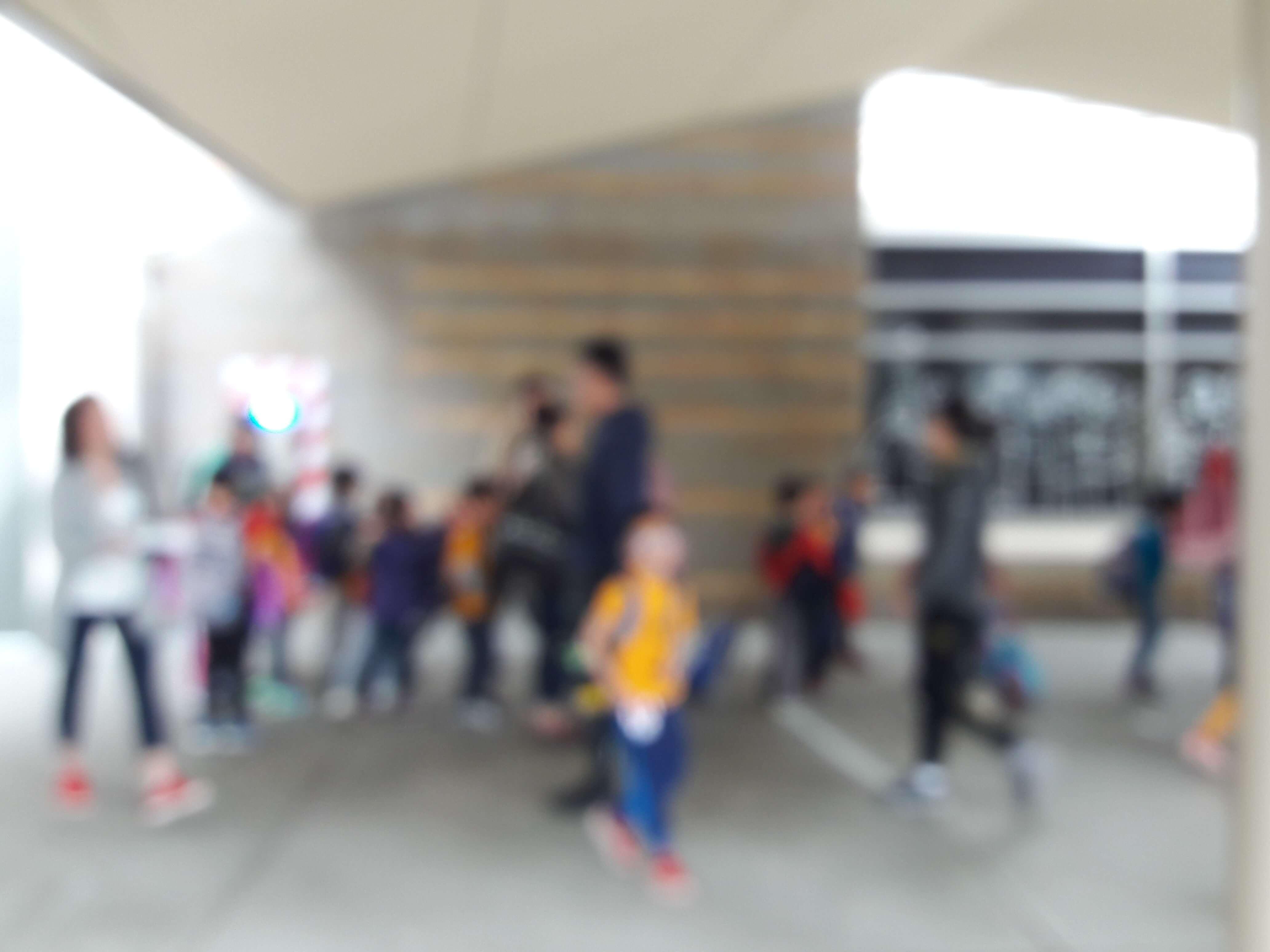 precio vivienda mejores colegios tasacion cbre